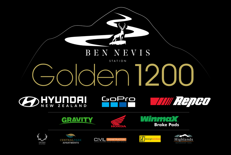 Golden1200Logo-SponsorsBelow-800
