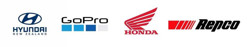 Hillclimb-Main-sponsors-800