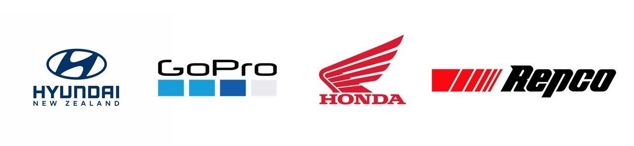 Hillclimb-Main-sponsors