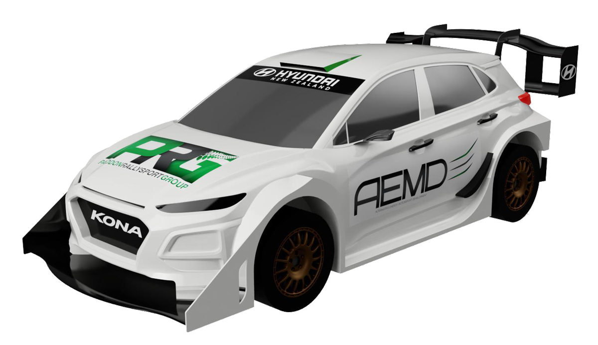 Kona-EV-Render-Iso-Front-clear