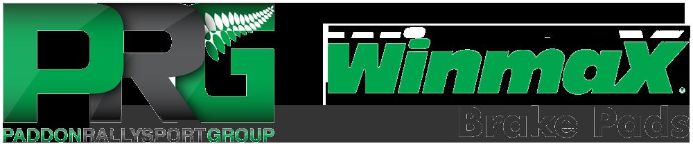 PRGLogo-Winmax-3