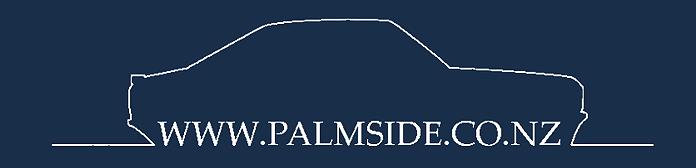 Palmside