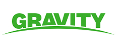 gravity-internet-logo
