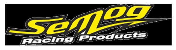 logo_semog