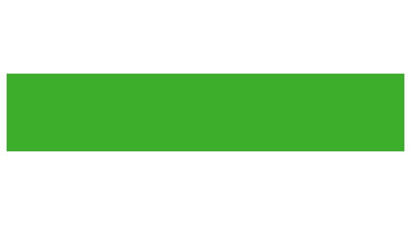 Gravity-800×440