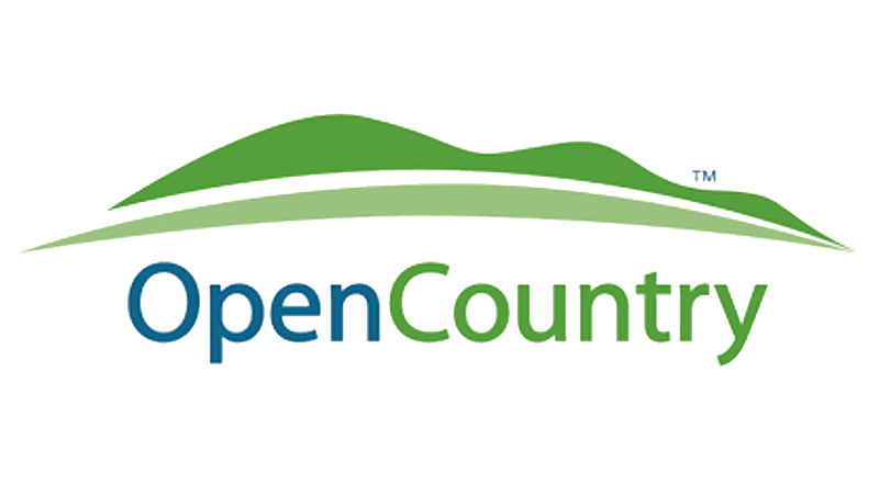 Open-Country-800×440