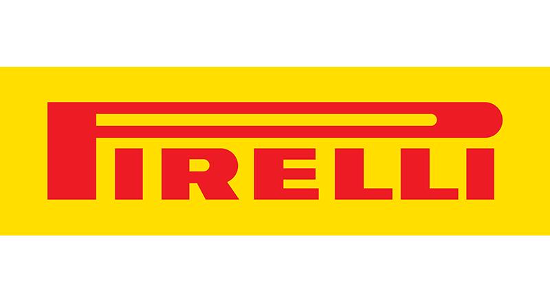Pirelli-800×440