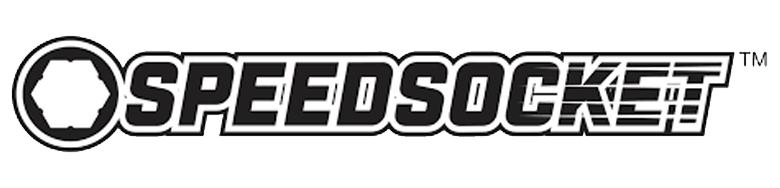 Speedsocket-800×440