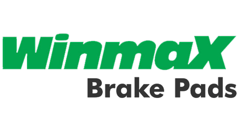 WinmaxBrakes-800×440-2