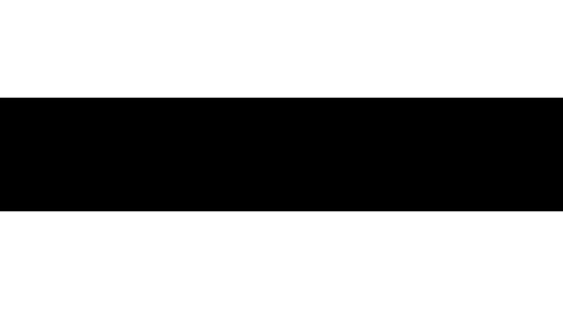 YHI-Energy-800×440