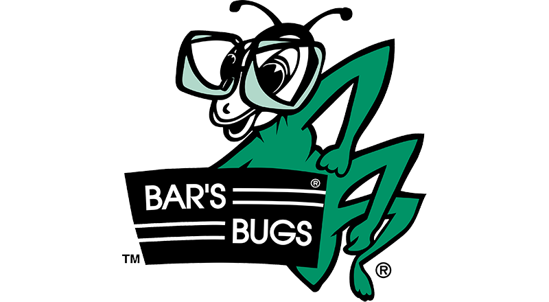 bars-bugs-800×440