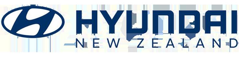 hyundai-780×188