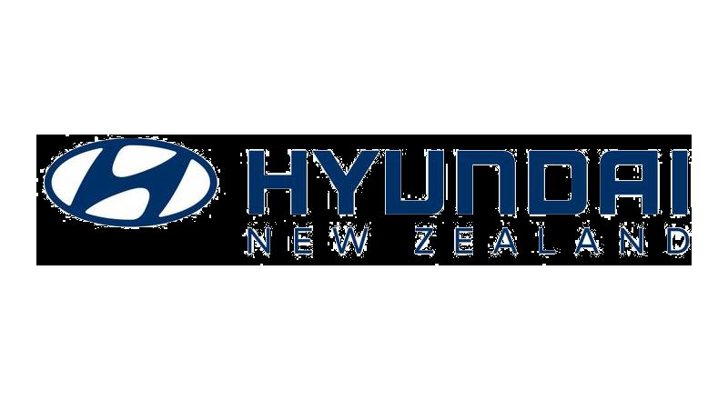 hyundai-nz-800×440