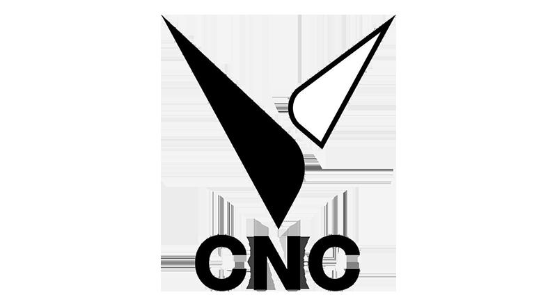 vertigo-CNC