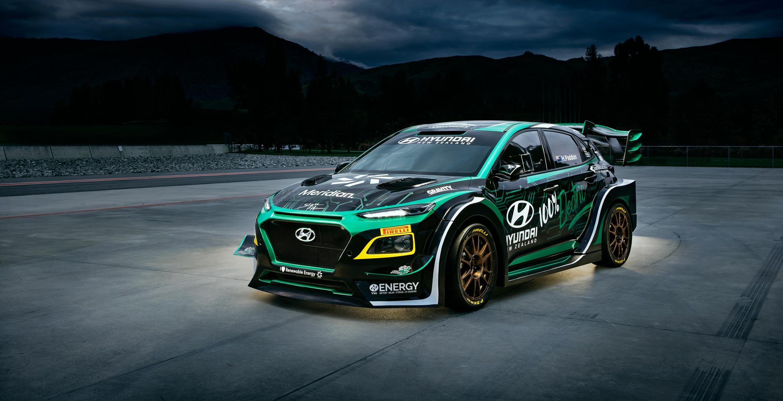 HERO-HP-Rallysport-EV-Web