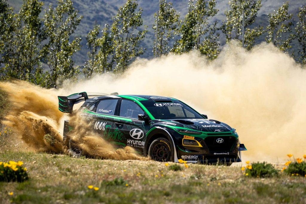Hayden-Rallysport-Team-2